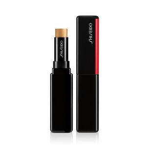 Synchro Skin Correcting GelStick Concealer, 301 - Shiseido, Concealer