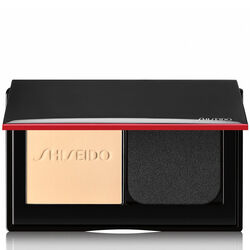Synchro Skin Self-Refreshing Custom Finish Powder Foundation, 110 - Shiseido, Gesicht