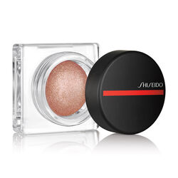 Aura Dew, 03_ROSE  GOLD - SHISEIDO MAKEUP, Highlighter