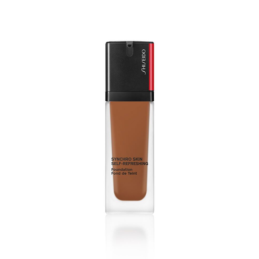 SYNCHRO SKIN SELF-REFRESHING Foundation SPF 30, 530