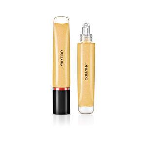Shimmer GelGloss, 01 Korgane Gold