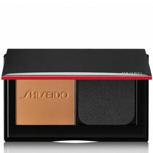 Synchro Skin Self-Refreshing Custom Finish Powder Foundation, 350