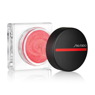 Minimalist WhippedPowder Blush, 01_SONOYA - Shiseido, Best of