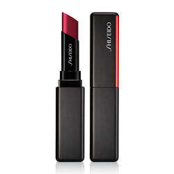 VisionAiry Gel Lipstick, 204 - Shiseido, Lippenstift