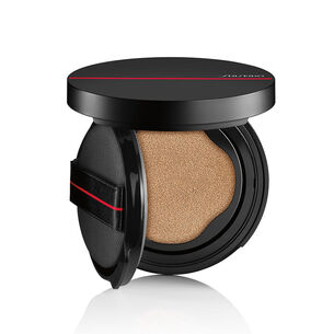 SYNCHRO SKIN SELF-REFRESHING Cushion Compact, 350