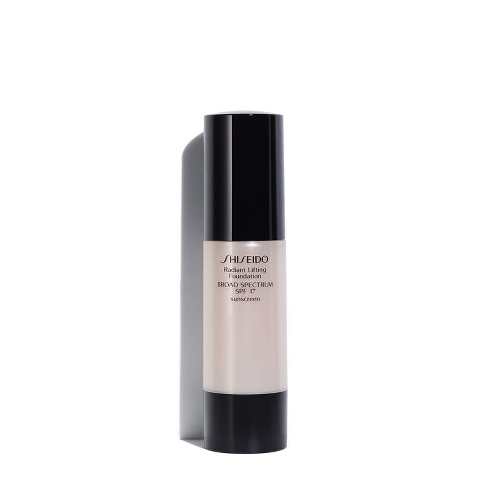 Radiant Lifting Foundation SPF 15, O80