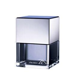 Eau de Toilette - Shiseido, Zen