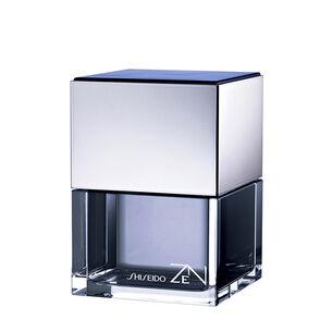 Eau de Toilette - Shiseido,