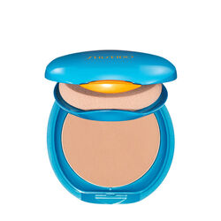 UV Protective Compact Foundation, 07 - SUN CARE, Make-up