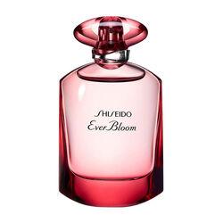 Ginza Flower Eau de Parfum - EVER BLOOM,