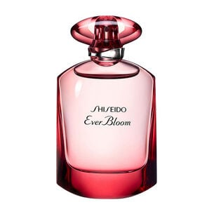 Ginza Flower Eau de Parfum - EVER BLOOM,