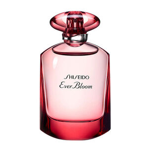 Ginza Flower Eau de Parfum - Shiseido,