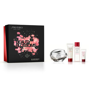 GLOW REVIVAL HOLIDAY KIT - BIO-PERFORMANCE, Letzte Chance