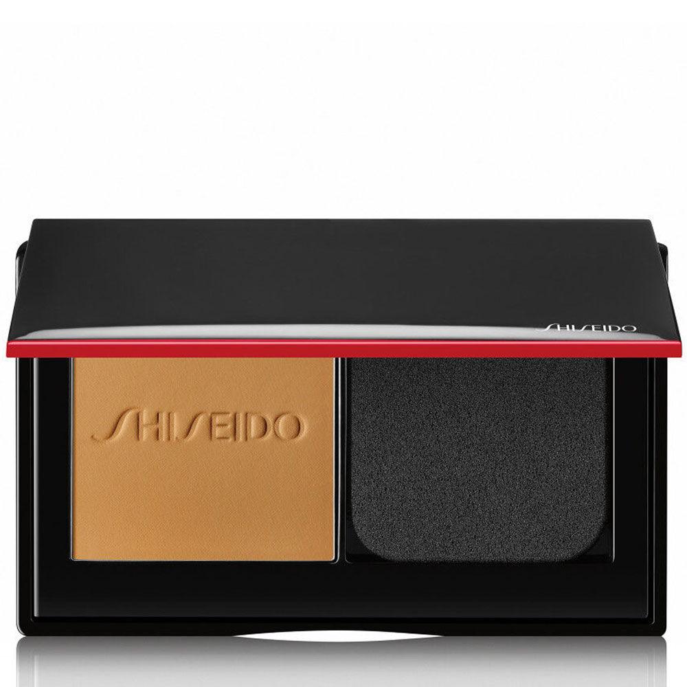 Synchro Skin Self-Refreshing Custom Finish Powder Foundation, 360