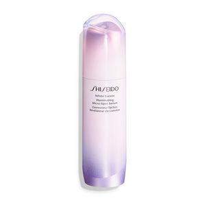 Illuminating Micro-Spot Serum - Shiseido,