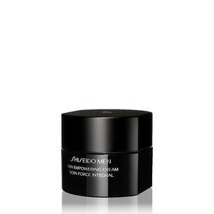 Skin Empowering Cream - SHISEIDO MEN, Feuchtigkeitspflege