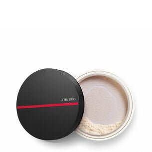 Synchro Skin Invisible Silk Loose Powder, Radiant - SHISEIDO MAKEUP, Puder