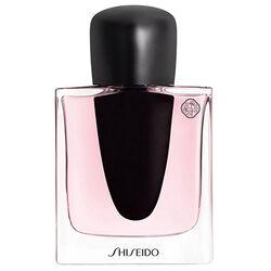 Eau de Parfum - SHISEIDO,