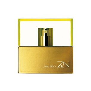 Eau de Parfum - Shiseido, Bestseller