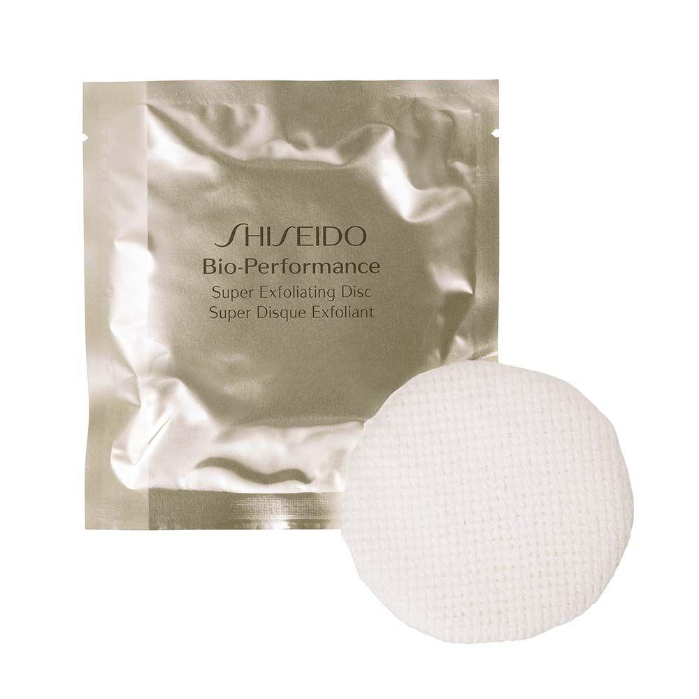 Super Exfoliating Discs,