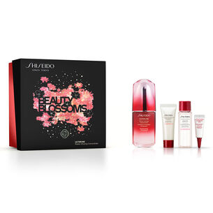 Ultimune Power Infusing Concentrate Holiday Kit - ULTIMUNE, Limitierte Geschenksets