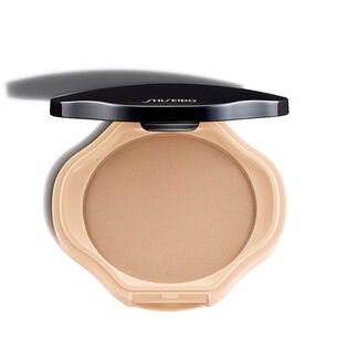 Sheer and Perfect Compact Refill SPF 15, B40