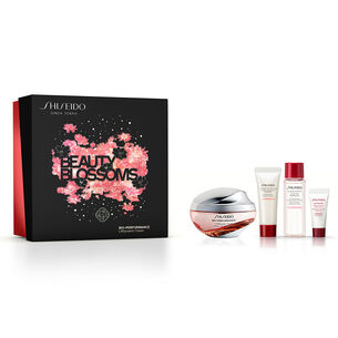 LIFT DYNAMIC HOLIDAY KIT - BIO-PERFORMANCE, Letzte Chance