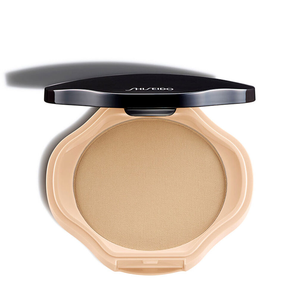 Sheer and Perfect Compact Refill SPF 15, O60