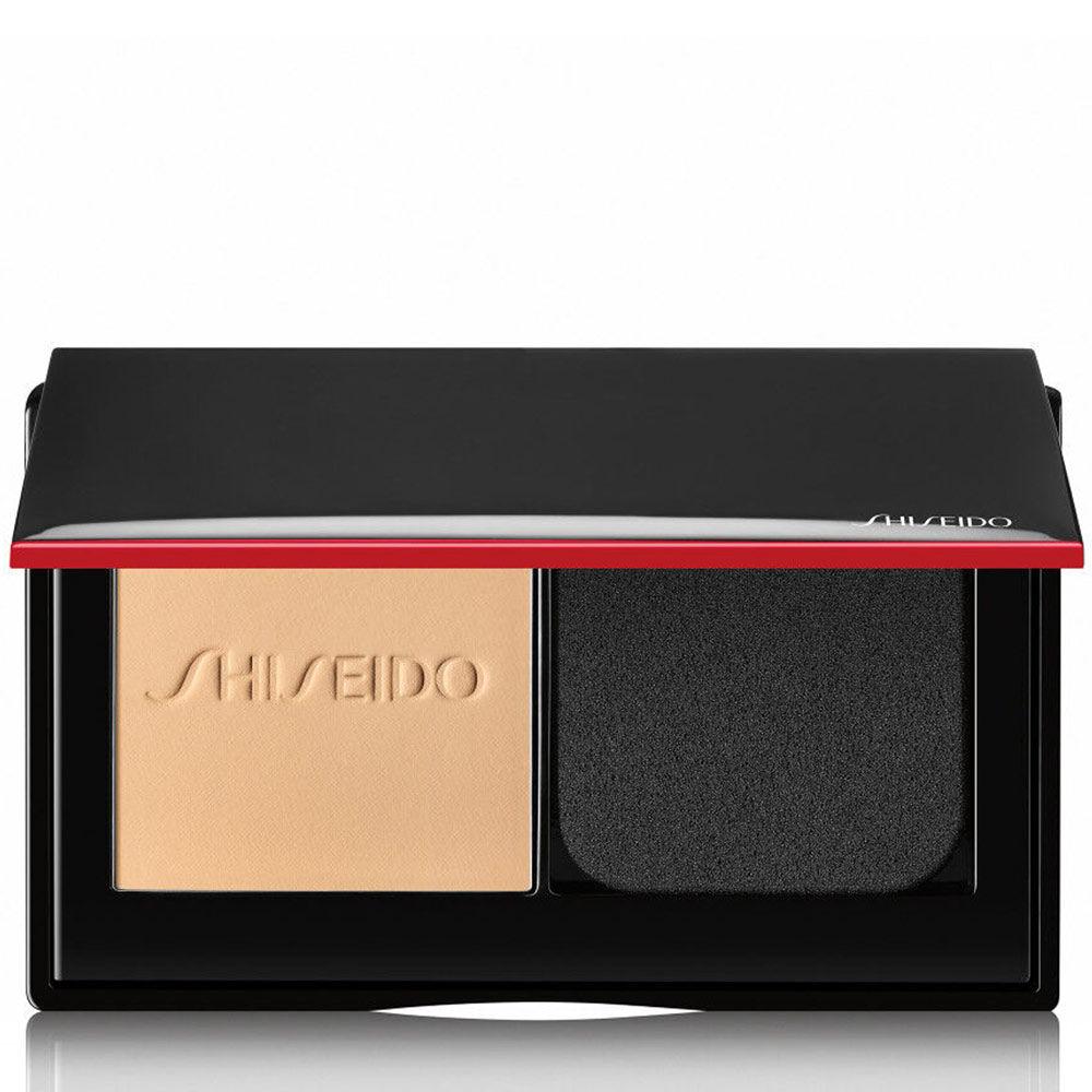 Synchro Skin Self-Refreshing Custom Finish Powder Foundation, 150