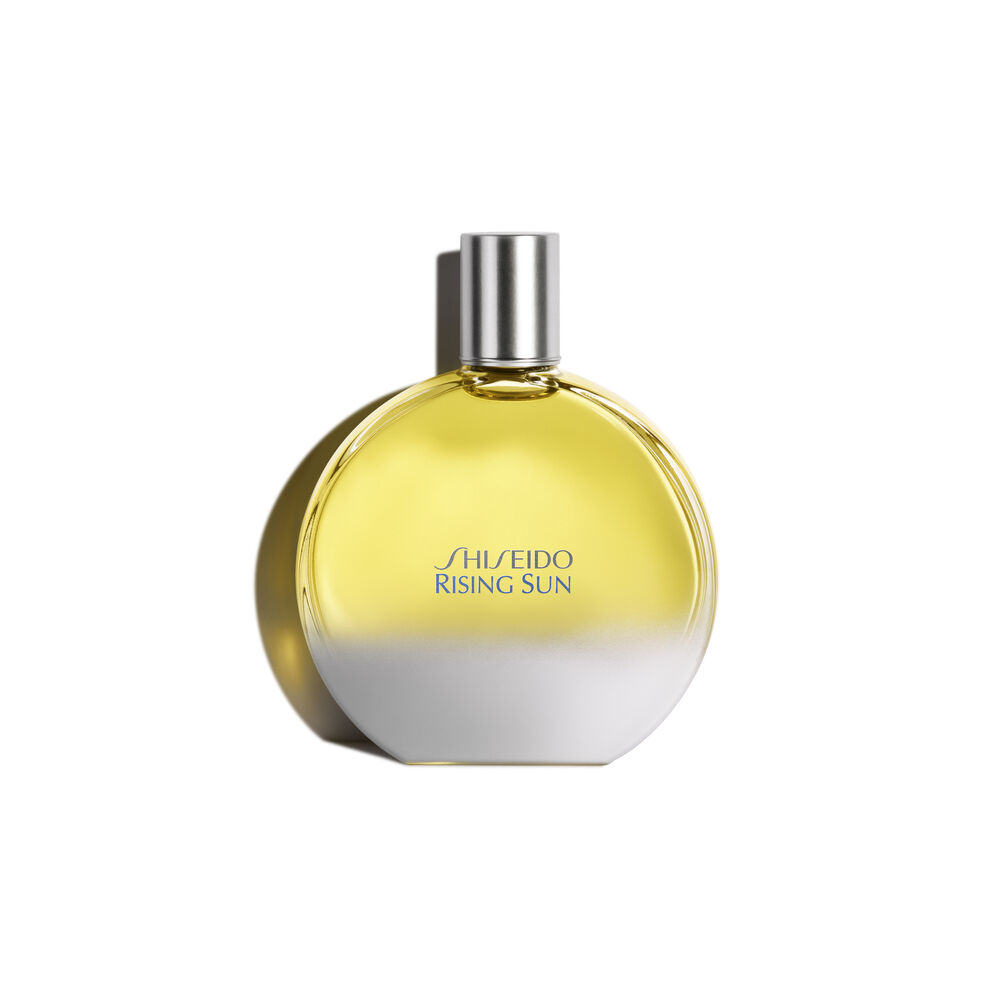 Luminous Energizing Fragrance,