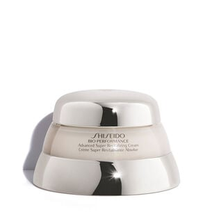 Advanced Super Revitalizing Cream - Shiseido, Bestseller