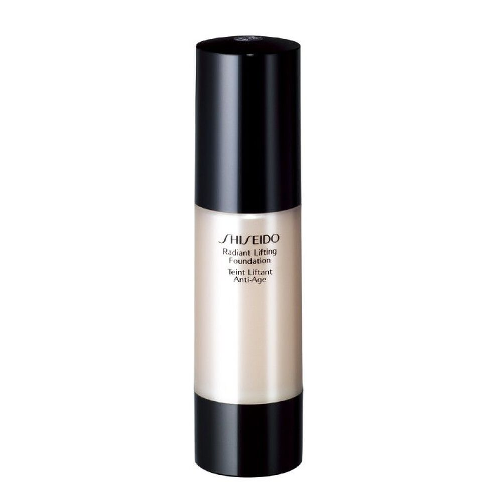Radiant Lifting Foundation SPF 15, B40