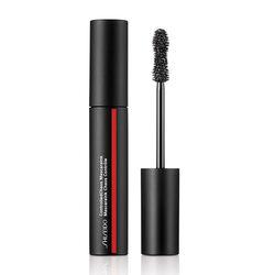 ControlledChaos MascaraInk, 01 BLACK PULSE - Shiseido, Mascara