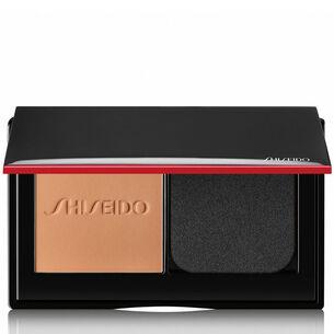 Synchro Skin Self-Refreshing Custom Finish Powder Foundation, 310