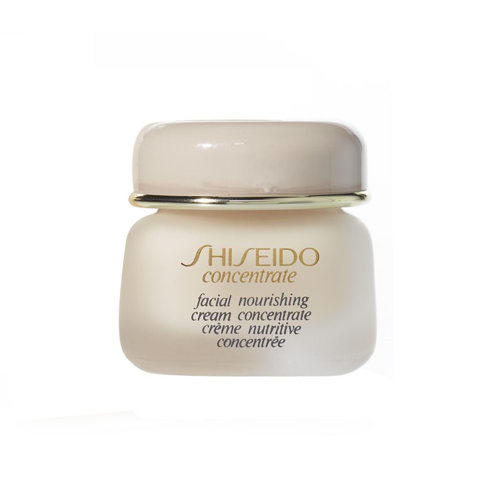 Facial Nourishing Cream Concentrate,