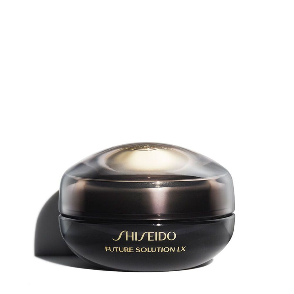 Eye and Lip Contour Regenerating Cream ,