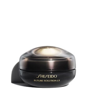 Eye and Lip Contour Regenerating Cream - Shiseido, Augen-, Lippenpflege