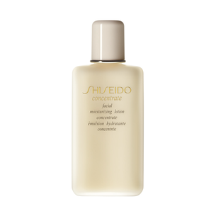 Facial Moisturising Lotion Concentrate - SHISEIDO, Facial Concentrate