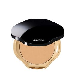 Sheer and Perfect Compact Refill SPF 15, I60 - SHISEIDO, Foundation