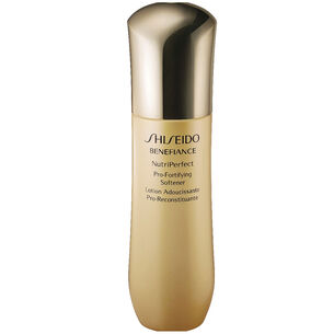 NutriPerfect Pro-Fortifying Softener - Shiseido, Softener, Lotionen