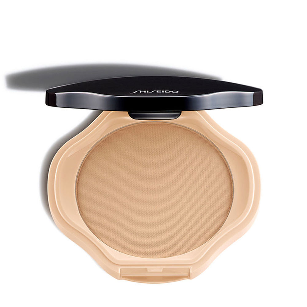 Sheer And Perfect Compact SPF 15, I40