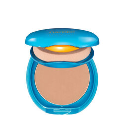 UV Protective Compact Foundation SPF30, 05 - Shiseido, Make-up & Selbstbräuner