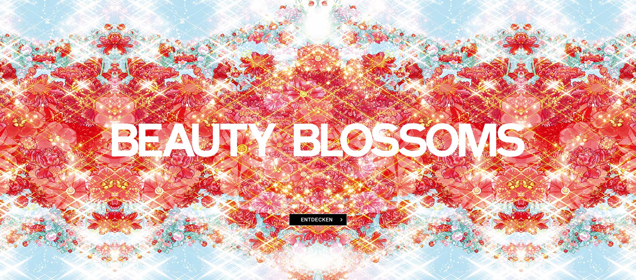 shiseido | gesichtspflege, make-up und düfte