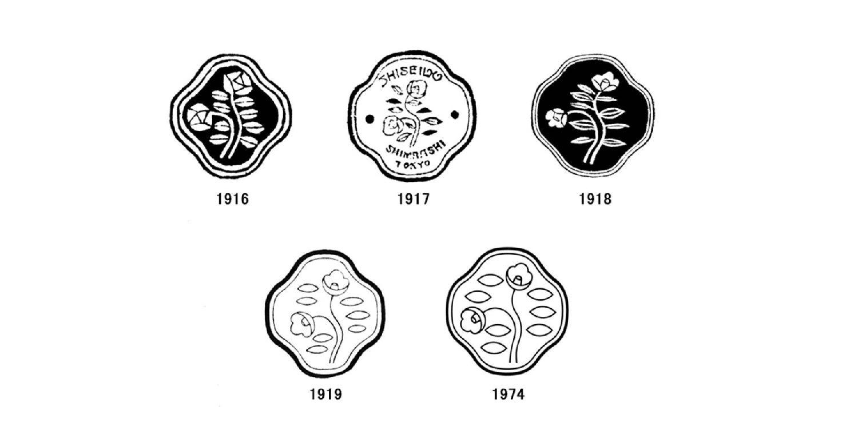 history-of-shiseido-camellia-flower